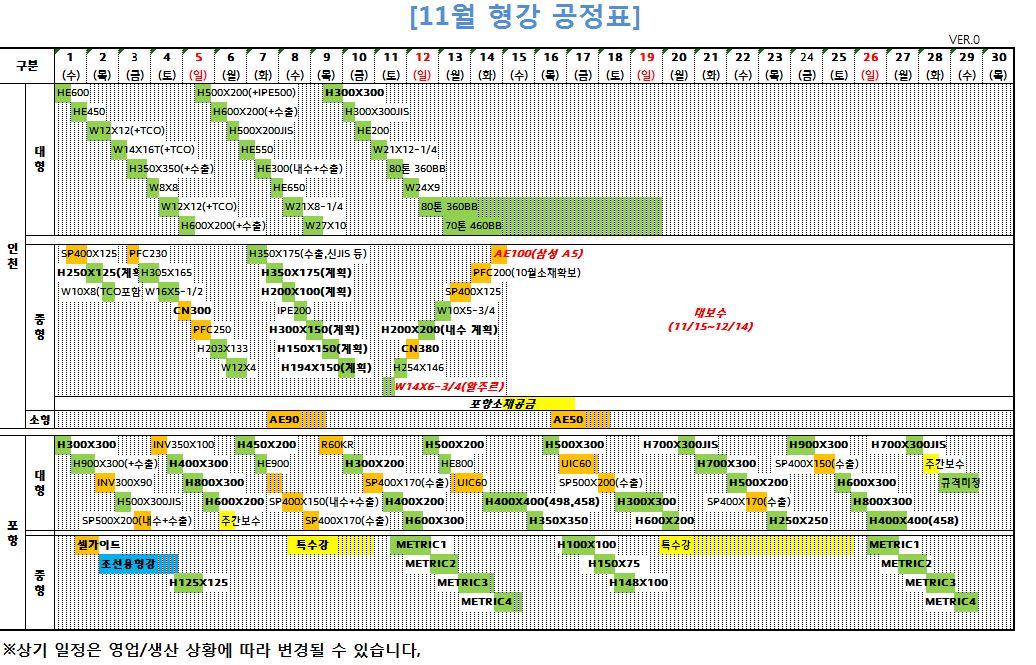 11월 형강공정표.jpg